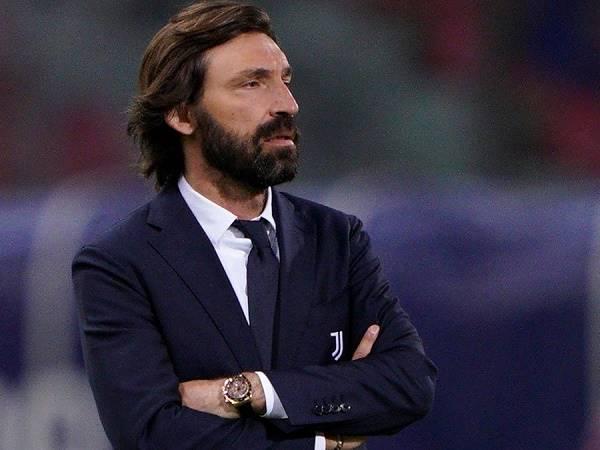 Chuyển nhượng bóng đá quốc tế 22/9: Barcelona liên hệ Pirlo
