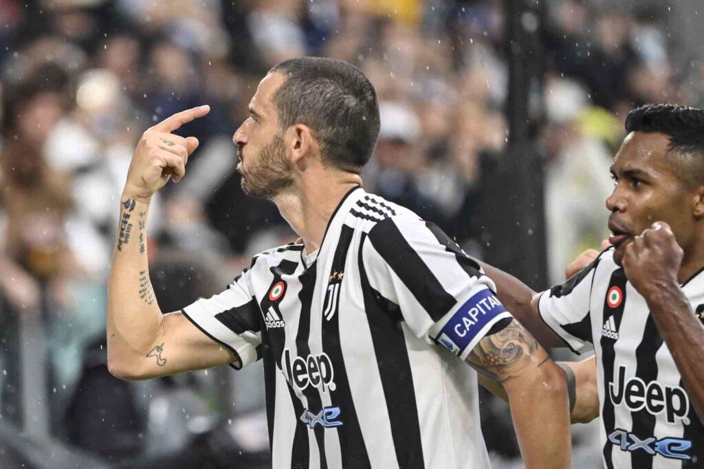 Dự đoán Juventus vs Chelsea, 2h ngày 30/9