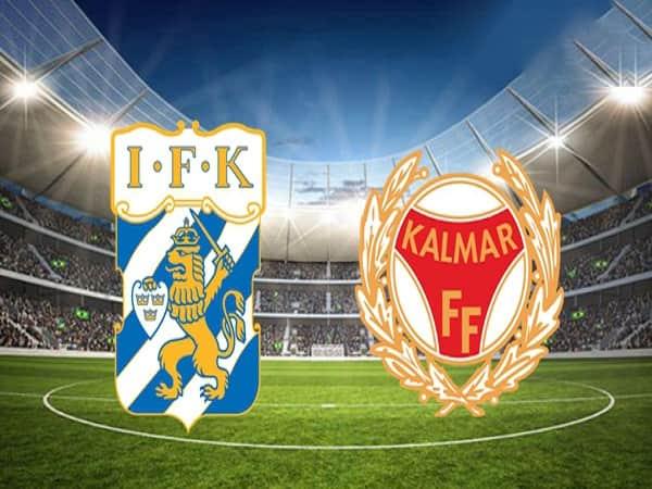 Soi kèo Goteborg vs Kalmar 28/9