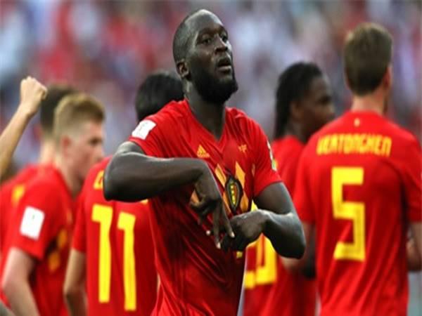 Tin bóng đá 7/9: Chelsea nhận tin không vui từ Lukaku