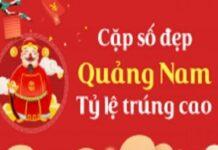 Dự đoán xổ số Quảng Nam 12/10/2021