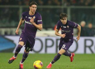 Nhận định tỷ lệ Venezia vs Fiorentina, 01h45 ngày 19/10 - Serie A